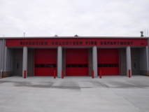 Riverview Volunteer Fire Department